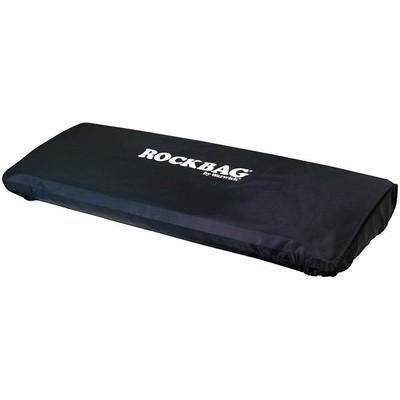RockBag Keyboard Cover - 109 x 44.5 x 18cm - RockBag - RB 21723 B